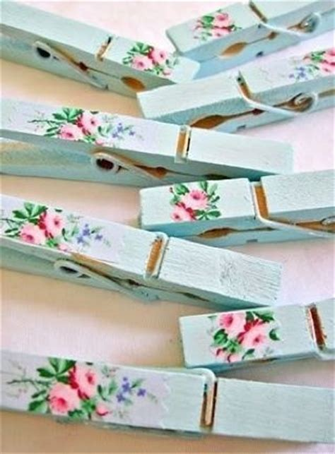 Things To Decoupage - 25 best ideas about decoupage on decoupage