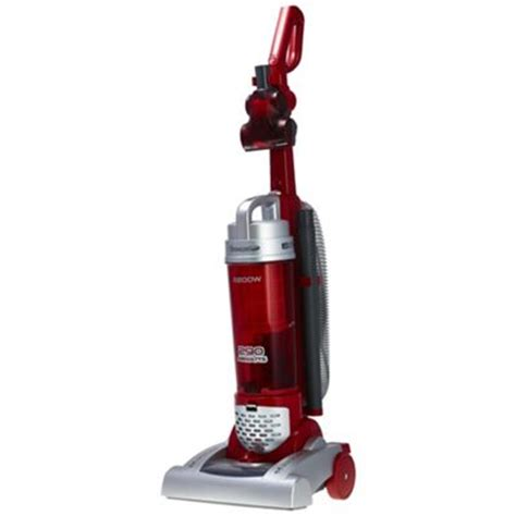 Vacuum Cleaner Tesco buy hoover sp2102 bagless upright 2100w pets vacuum