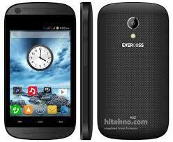 Merk Hp Samsung Tercanggih harga evercoss a5z hp android kitkat murah dual