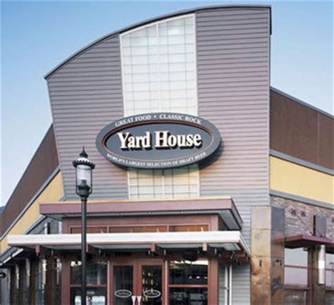 yard house lakewood co 60 best images about colorado lakewood on pinterest parks villas and big bunny