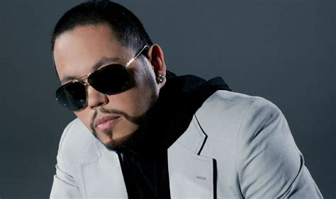 ab quintanilla tattoos a b quintanilla iii set to work with 15 year singer nya