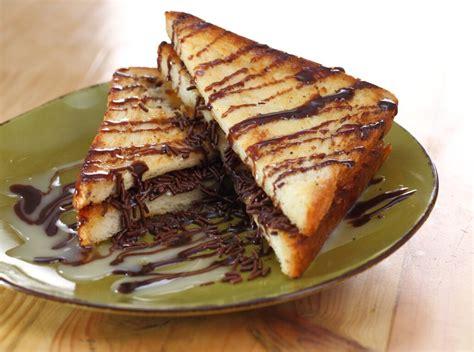 tips membuat roti bakar coklat 9 resep dan menu sahur praktis ala anak kost unjkita com