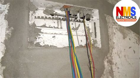 house wiring theory awesome house wiring theory gallery images for image wire gojono com