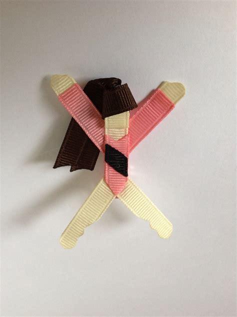 ribbon for hair that says gymnastics 1000 ideias sobre cabelo para ginastas no pinterest
