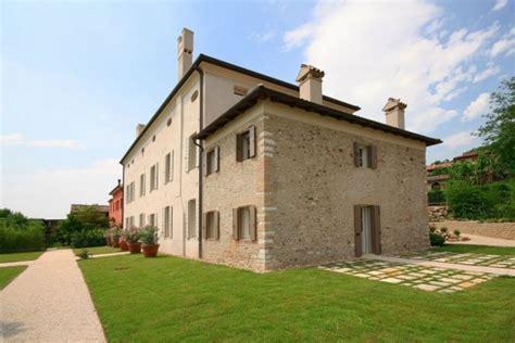 concorso d italia 2014 al premio rebuild 2014 le migliori riqualificazioni d