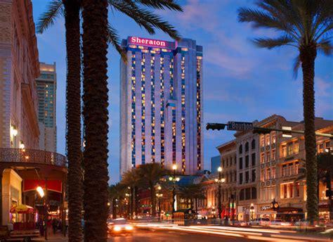 friendly hotels new orleans sheraton new orleans hotel la hotel reviews tripadvisor