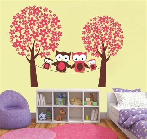 Room Decor Ideas Diy Diy For Kid S Room