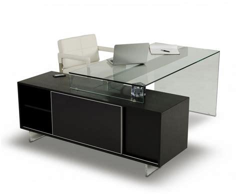 Black Office Desk For Sale Desks And Tables Kit Modrest Alaska Black Oak Office Desk Vgwcalaska Blk 0 Ba Stores