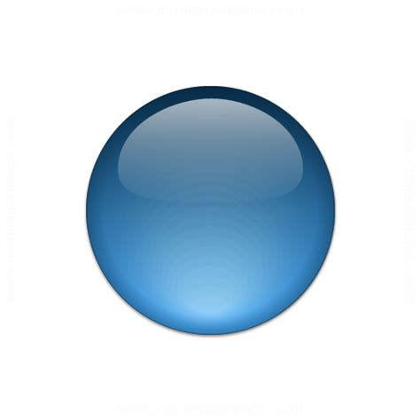 Arca Transparent Gloss Green Wb By iconexperience 187 v collection 187 bullet glass blue icon
