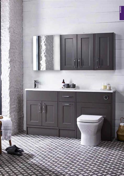 fitted bathroom cabinets uk 100 fitted bathroom cabinets uk en suite bathroom