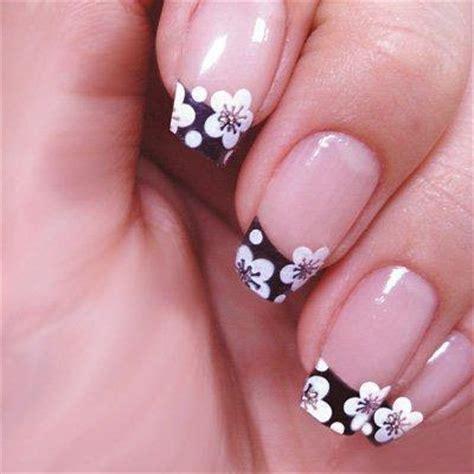 imagenes de uñas decoradas con esmalte 2015 severlasalreves u 209 as decoradas