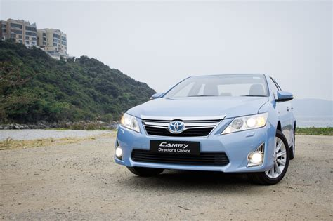 toyota certified used car finding the best deals on used toyota motors car guide pro