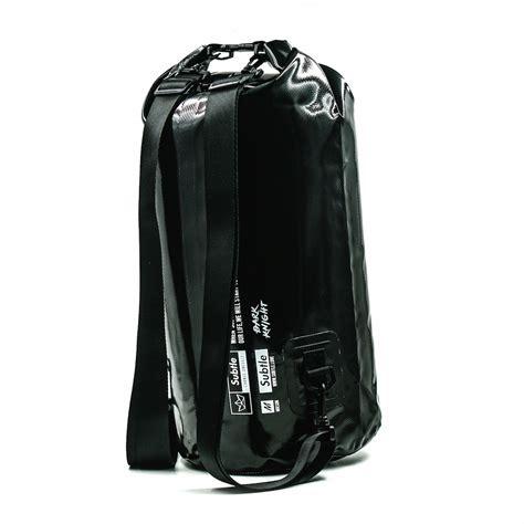 Black B1 mr b1 black subtle touch of modern