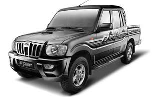 scorpio colors mahindra scorpio price in india images mileage features