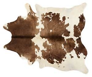 Cowhide Rug Faux 10 Contemporary Cowhide Rugs 2016 Best Patchwork Faux