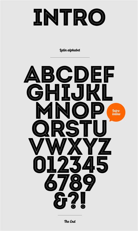 design font blog cool free fonts for design limesoda blog