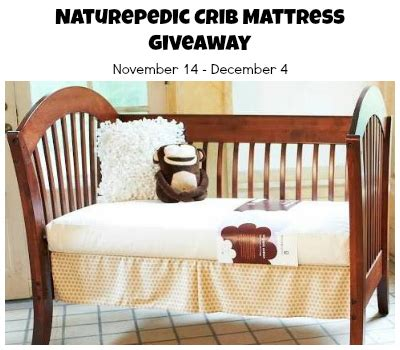 Best Crib Mattress 2013 Crib Mattress Reviews 2013 Help Baby Sleep Tight With The Sealy 174 Rest 174 Crib The