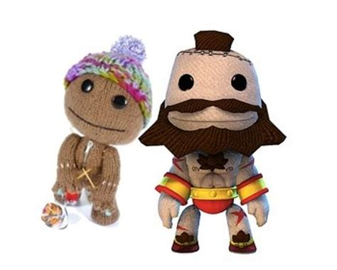 how to knit a sackboy sackboy knitting pattern 171 browse patterns