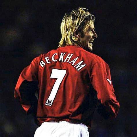 biography de david beckham se cumplen 23 a 241 os del debut de david beckham en el