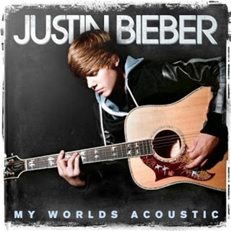 justin bieber favorite girl acoustic mp3 音樂 music 黑暗下檔社 justin bieber my worlds acoustic 2010