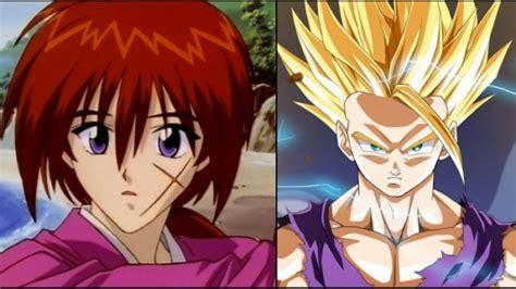 anime yang tokoh utamanya kuat aneh 6 tokoh utama anime ini dari kuat malah jadi lemah