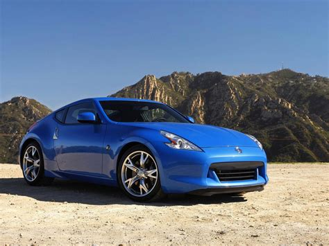 nissan fairlady 370z wallpaper 370z wallpaper wallpapersafari