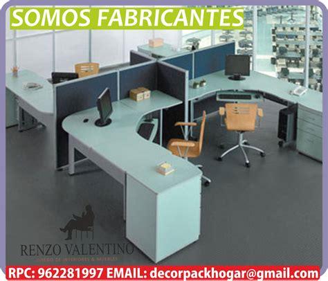 escritorios electricos muebles de escritorios muebles modernos muebles oficina