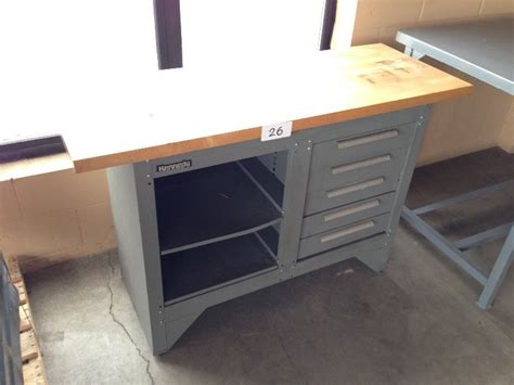 kennedy work bench kennedy work bench 28 images benchpro stainless steel