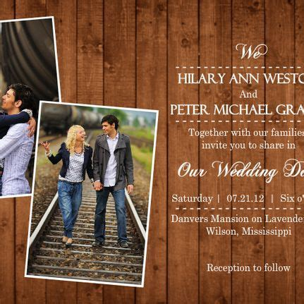 32 best images about Top Wedding   Invitation Sites on