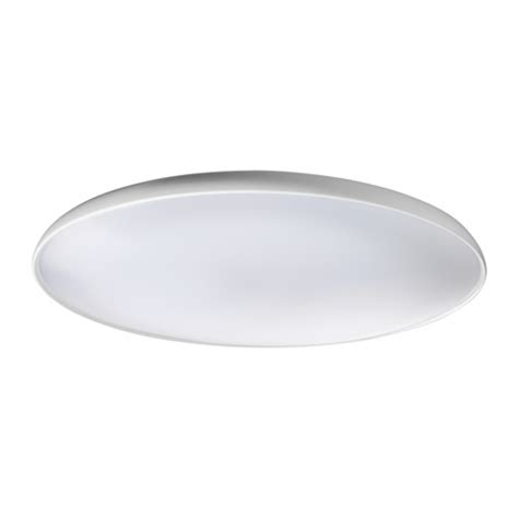 Kitchen Cabinet Price List nym 197 ne led ceiling lamp ikea