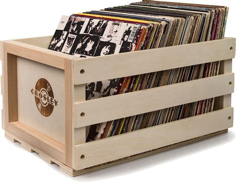 Schallplatten Aufbewahrung Idee by 3 Of The Best Vinyl Record Storage Ideas Vinyl Record