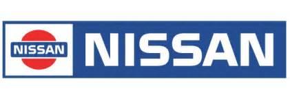 Nissan Motor Company Nissan Cartype