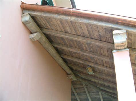 tettoia in legno fai da te carport in legno copertura in legno per auto leroy merlin