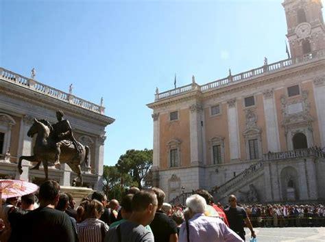 contributo di soggiorno roma capitale cosap tariffe tassa di soggiorno gli aumenti valgono 100