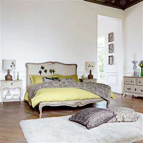 roche bobois bedroom furniture 53 best images about roche bobois on jean paul gaultier furniture and modular sofa