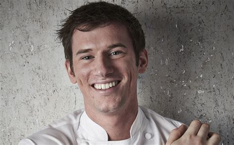 review adam handling at caxton spear s magazine