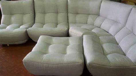 divano nuovo divano chateau d ax silhouette nuovo a lissone kijiji
