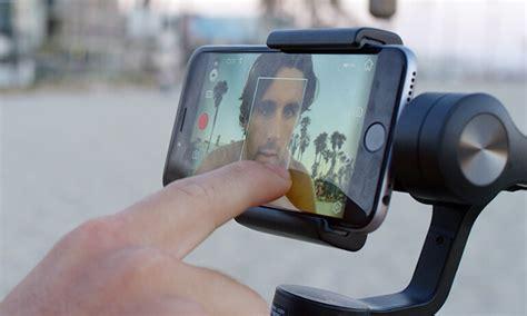 dji osmo mobile 사양 faq 튜토리얼 영상 메뉴얼 dji go dji