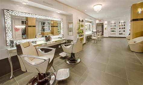 haircut deals montreal divas divos montreal deal of the day groupon montreal