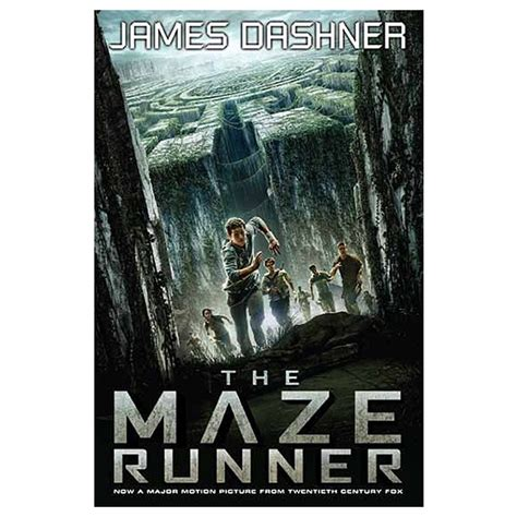 Online Stores For Home Decor by The Maze Runner Book Target Australia