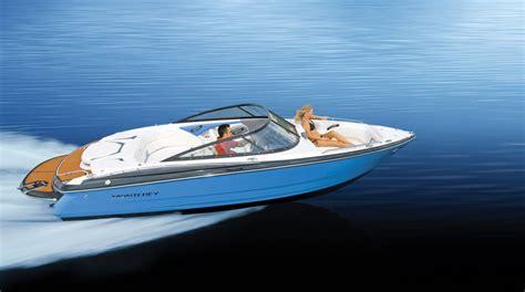 watercraft boats boat watercraft vehicle wallpaper 1920x1072 1208629