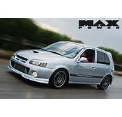 Images For &gt Toyota Starlet Glanza