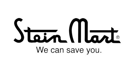 Stein Mart Gift Card Balance - stein mart giftcards com
