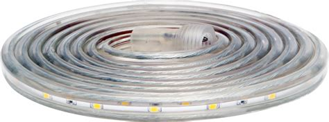 flat led lighting 120v flat 0 5w ft 1w ft 120v led light elco lighting