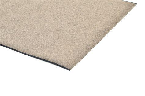 passatoie tappeti passatoie tinta unita cristina carpets
