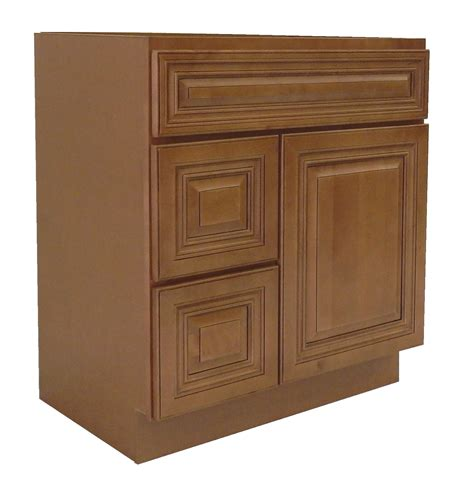ngy stone cabinet inc ngy stones cabinets inc all products rta cabinets