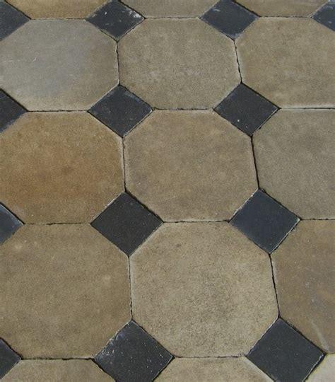 piastrelle ottagonali antiche piastrelle in pastina ottagonali