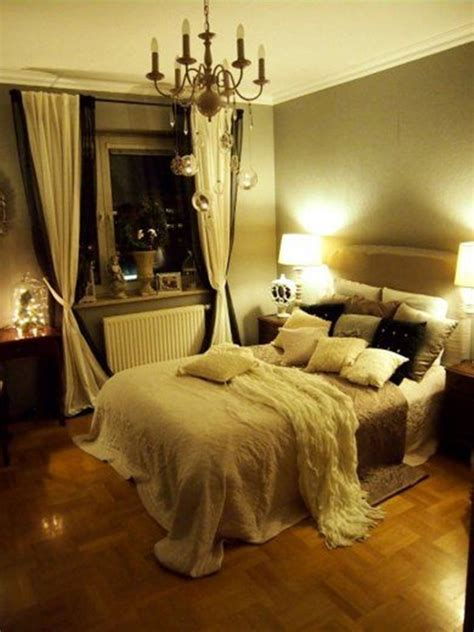 intimate bedroom ideas 40 cute romantic bedroom ideas for couples