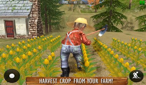 download game mod farm story farm life farming simulator 3d android apps on google play