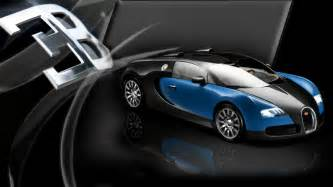Blue Bugatti Wallpaper Blue And Black Bugatti Wallpaper 13 Cool Hd Wallpaper